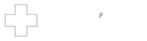 プレミアムドックのご案内|城山ガーデン桜十字クリニック